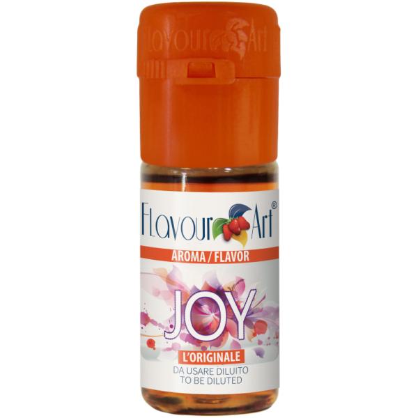 Joy - Flavor