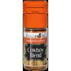 Tobacco flavor Cowboy Blend - 10 ml