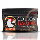 Cotton Bacon Prime -  Wick N Vape 10g
