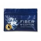 Fiber n Cotton V2 Wick  N Vape