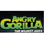 Angry Gorilla Malaezia