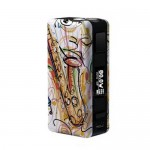 boxmod Aspire Puxos 100 W