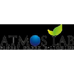 Atmos Lab