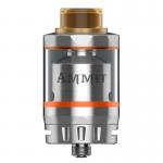 Ammit RTA Dual Coil