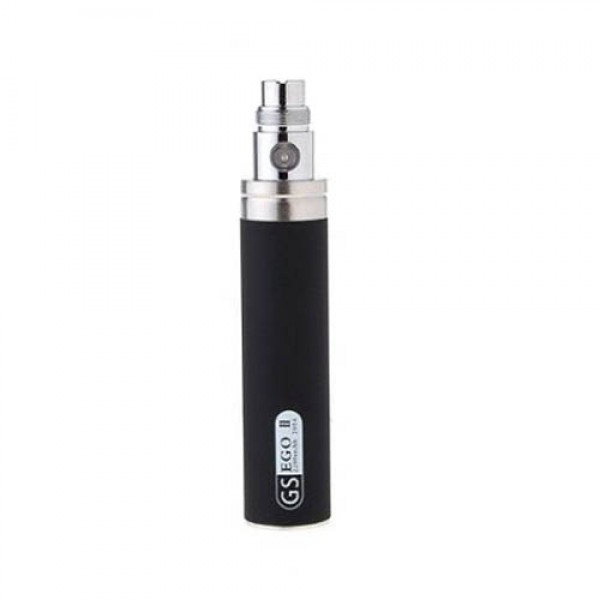 Baterie GS EGO 2 - 2200 mAh
