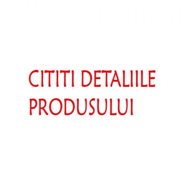 Din categoria nicshot - LICHID TIGARI ELECTRONICE 1.5 ML