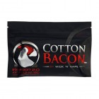 Cotton Bacon V2 10g  Wick  N Vape