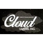 Cloud Cartel Malaezia