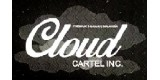 Cloud Cartel Malaezia