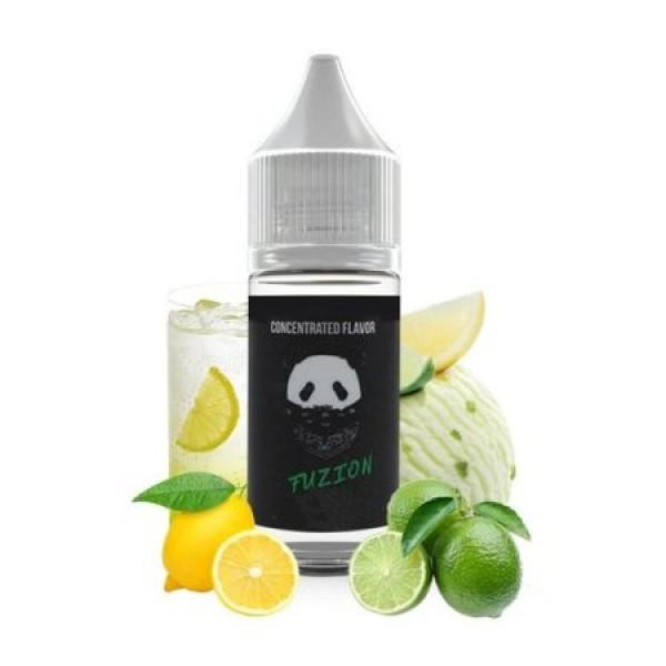 Din categoria promotii de sezon - Panda Fuzion- Cloud Cartel Inc aroma 10 ml