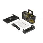 (+)incarcator XTAR MC1 Plus