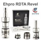 Ehpro RDTA Revel