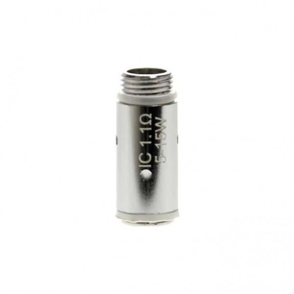 rezistenta Eleaf iCare IC 1.1 ohmi pentru Aster total / iCare/ iCare Mini