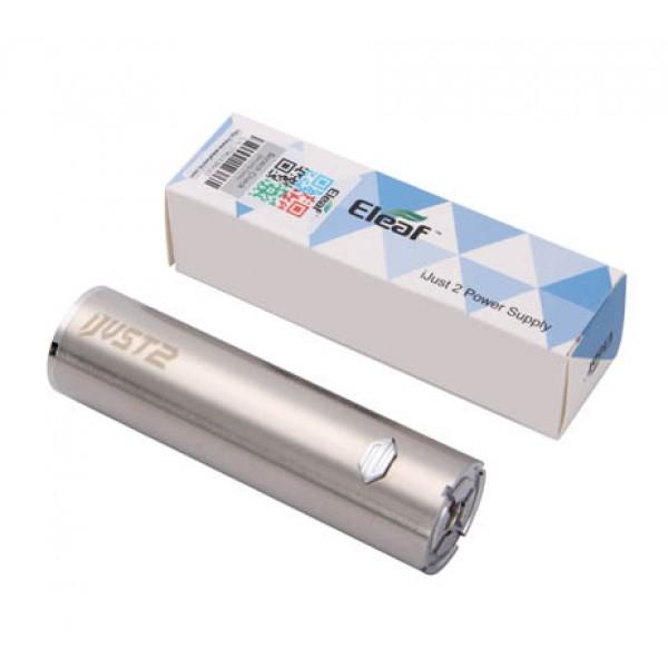 baterie Eleaf iJust 2 - 2600 mah