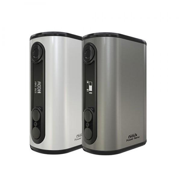 Din categoria - Eleaf Power Nano TC 40W