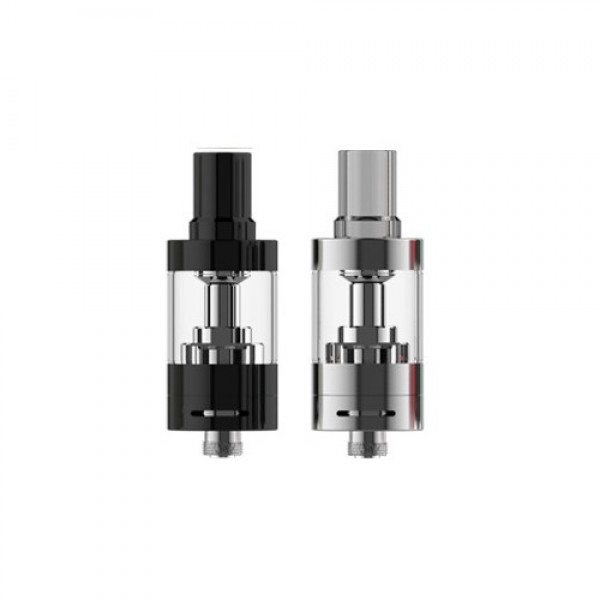 Clearomizor GS Air 2 19 mm