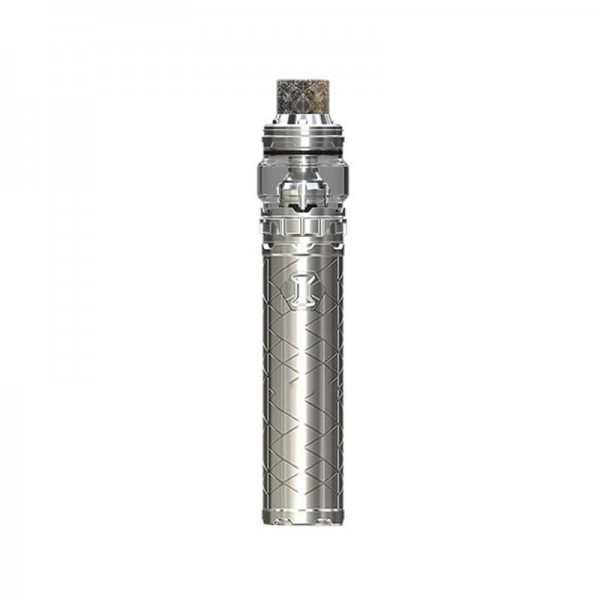 Din categoria tigari electronice - Kit Eleaf Ijust 3