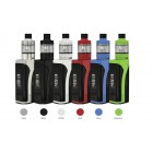 Eleaf iKuu i80 with Melo 4 D25 - 3000 mAh Kit