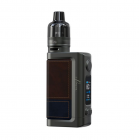 Kit iStick Power 2 cu GTL Tank - Eleaf culoare dark brown 5000 mAh