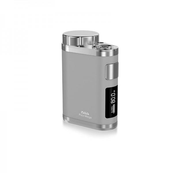 Din categoria moduri electronice - Eleaf Istick Pico Mega box mod