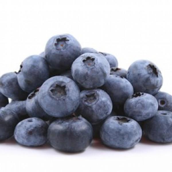 FW Blueberry - 10ml