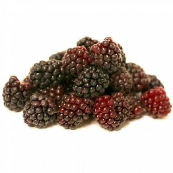FW Boysenberry - 10ml