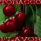 FW Cherry Balsam Tobacco - 10ml