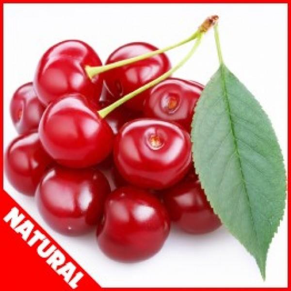 FW Cherry (Natural) - 10ml