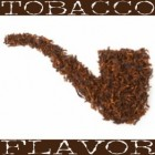 FW Coumarin Pipe Tobacco - 10ml