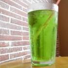 FW Green Goblin Energy - 10ml