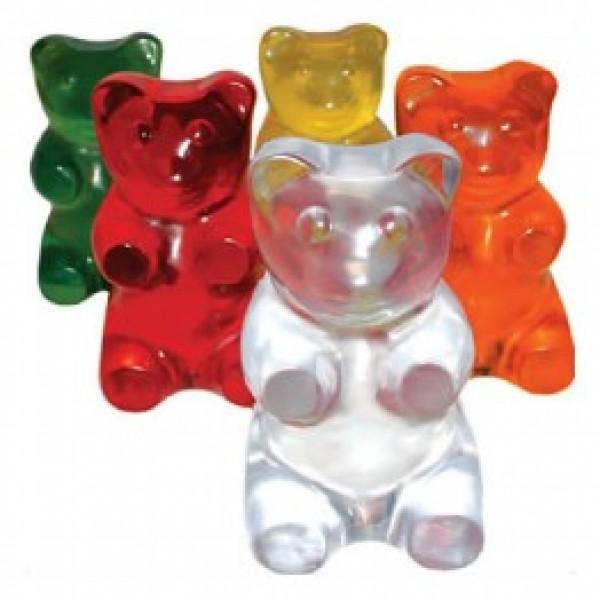 FW Gummi Bear - 10ml