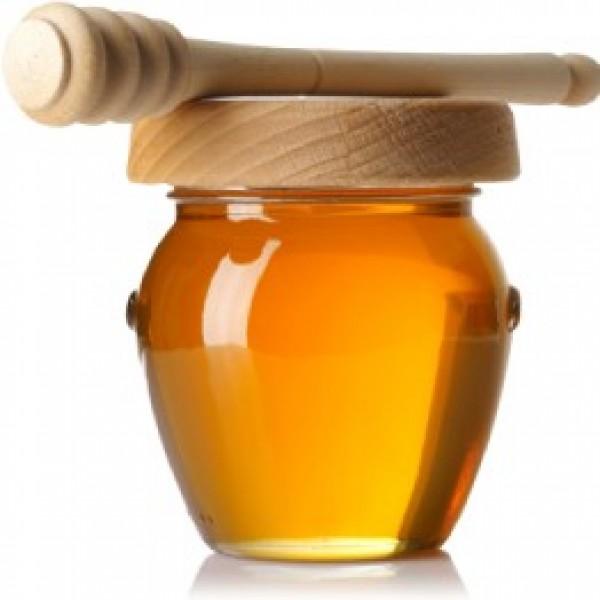 FW Honey - 10ml