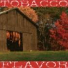 FW Maple Rum Tobacco - 10ml