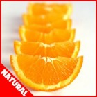 FW Orange (Natural)  - 10ml