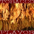 FW Oriental Tobacco  - 10ml