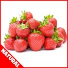 FW Strawberry (Natural)  - 10ml