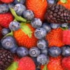 FW Tutti Fruitti  - 10ml
