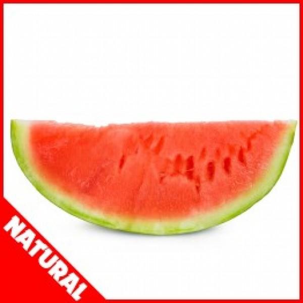 FW Watermelon (Natural) - 10ml