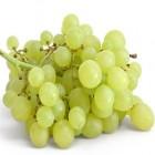 FW White Grape  - 10ml