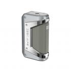 Geekvape Aegis Legend 2 200W Boxmod culoare argintie