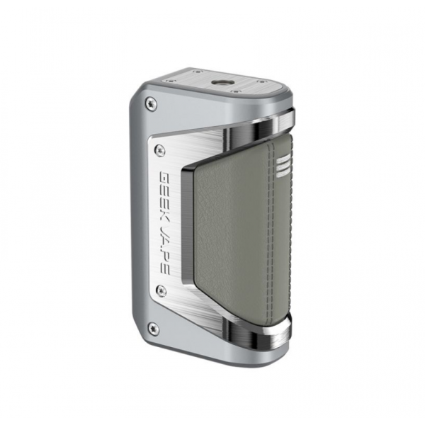 Boxmod Geekvape Aegis Legend2 (L200)