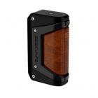 Geekvape Aegis Legend 2 200W Boxmod culoare neagra