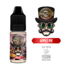 Apple Pie aroma 10 ml Imagipour by Halo
