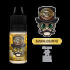 Banana Cream Pie aroma 10 ml Imagipour by Halo