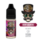 Berry Absinthe aroma 10 ml Imagipour by Halo