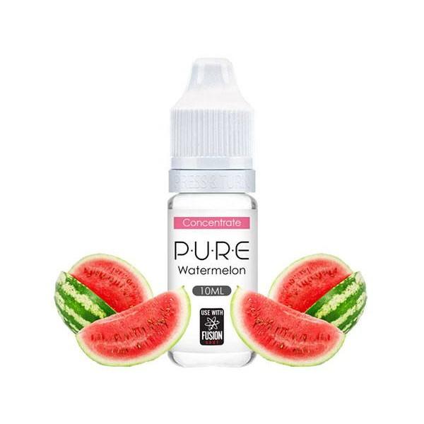 Pure Watermelon  - aroma Halo 10 ml