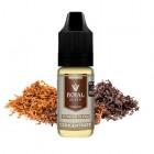 Royal Seven Turkish Blend aroma 10ml
