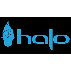 lichide pentru tigari electronice Halo