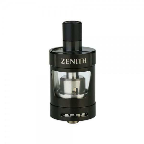 atomizor Zenith innokin negru, capacitate 4 ml