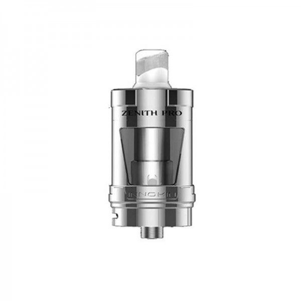 atomizor Zenith Pro argintiu- Innokin 5.5 ml